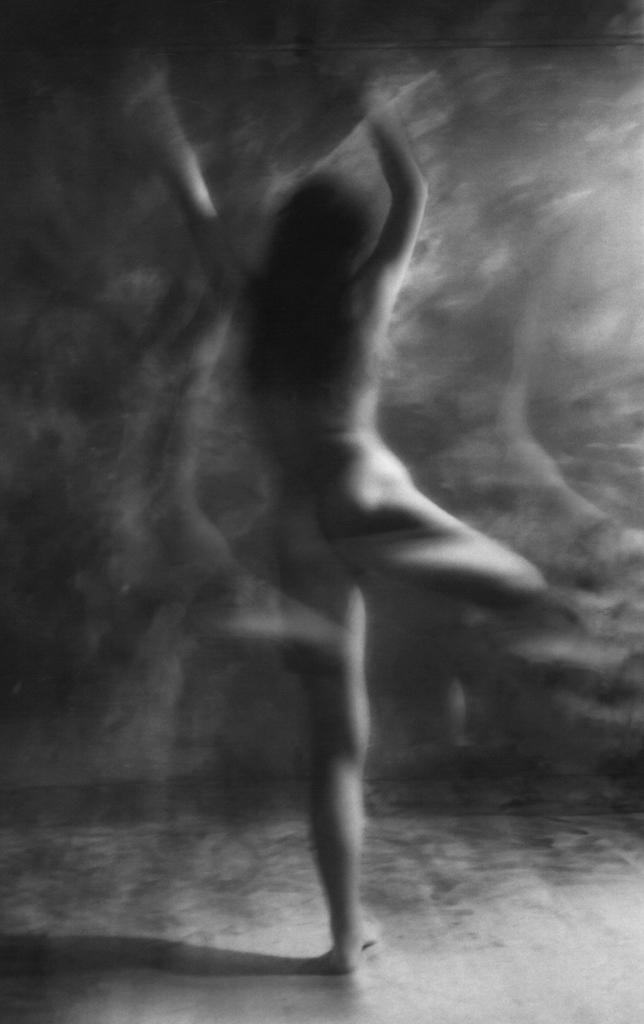 Tanzen I